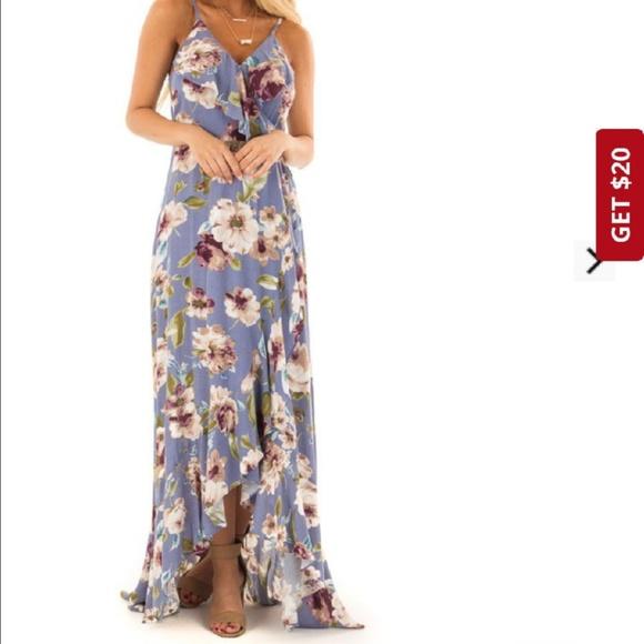 4f93250893f17 lime lush boutique Dresses
